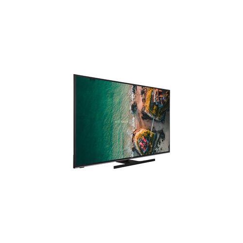 Hitachi U55KA6150, LED-Fernseher