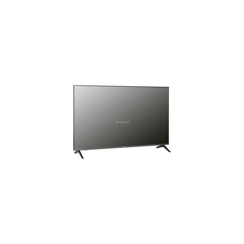 Panasonic TX-43HXW904, LED-Fernseher