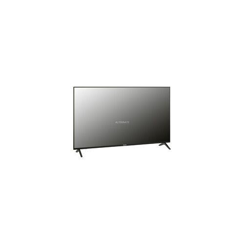 Panasonic TX-43HXW944, LED-Fernseher