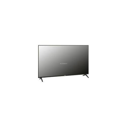 Panasonic TX-55HXW944, LED-Fernseher