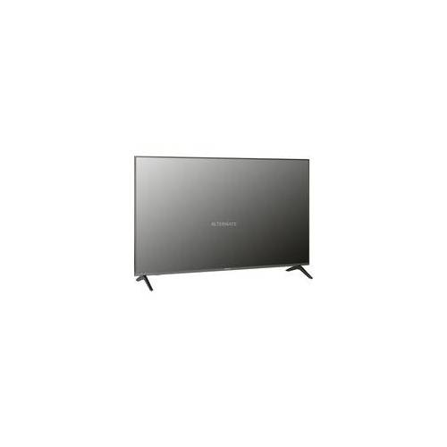 Panasonic TX-65HXW904, LED-Fernseher