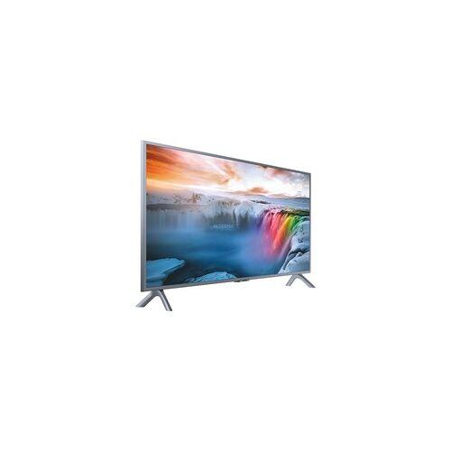 Samsung GQ-32Q50R, QLED-Fernseher