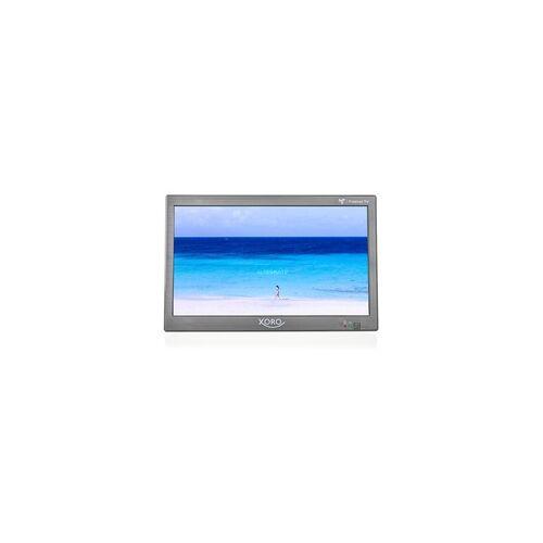 Xoro PTL 1050, LED-Fernseher
