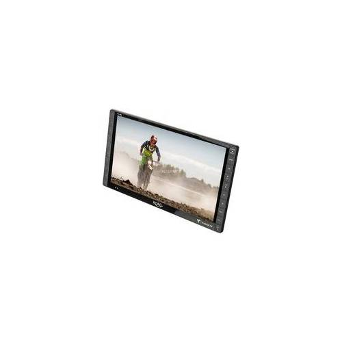 Xoro PTL 1450, LED-Fernseher