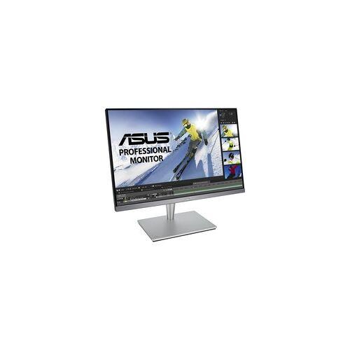 Asus PA24AC, LED-Monitor
