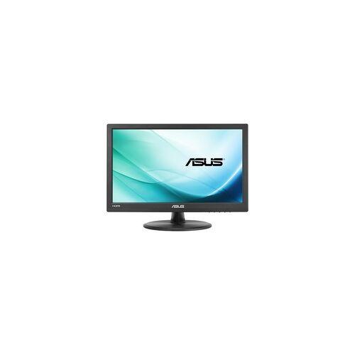 Asus VT168H, LED-Monitor