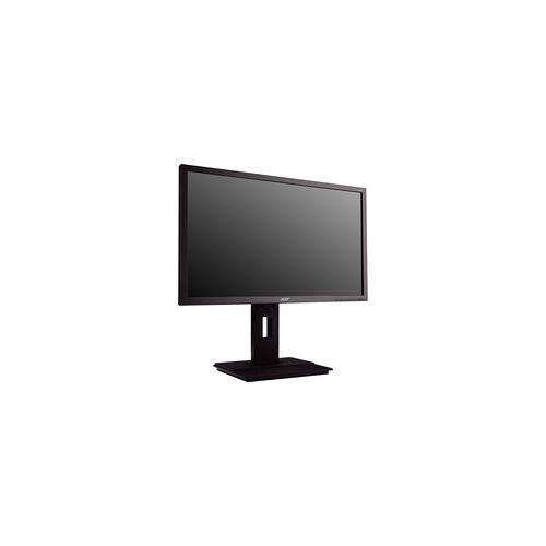 Acer B226HQL, LED-Monitor