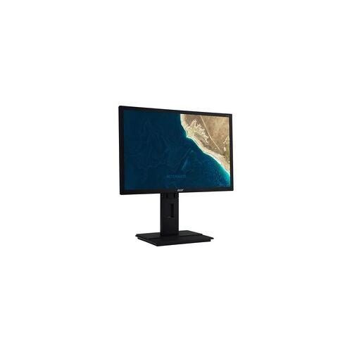 Acer B246WLA, LED-Monitor