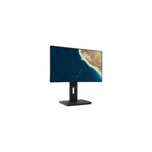 Acer BE240Y, LED-Monitor