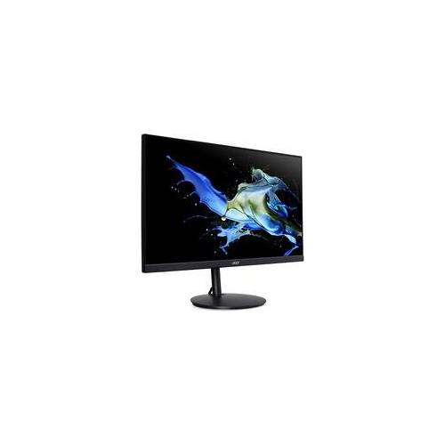 Acer CB272, LED-Monitor