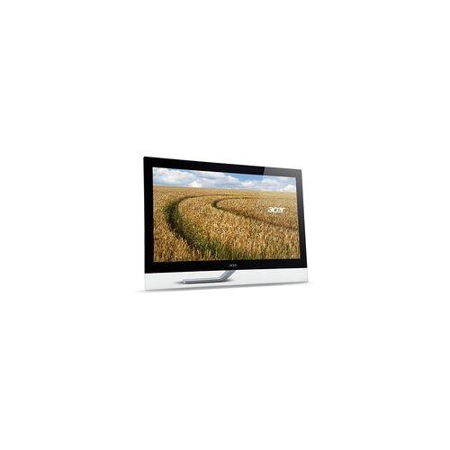 Acer T232HL, LED-Monitor