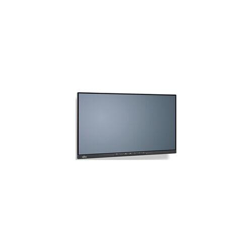 Fujitsu E24-9 Touch, LED-Monitor