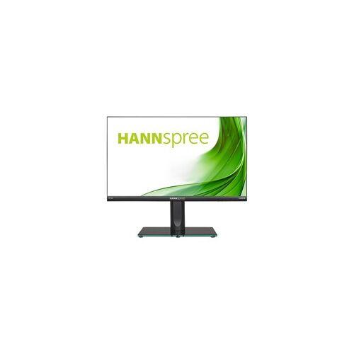 Hannspree HP248PJB, LED-Monitor