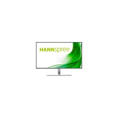 Hannspree HS 249 PSB, LED-Monitor