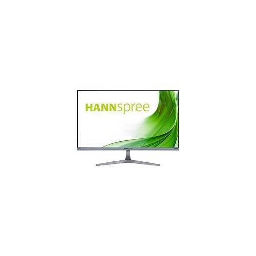 Hannspree HS 275 HFB, LED-Monitor