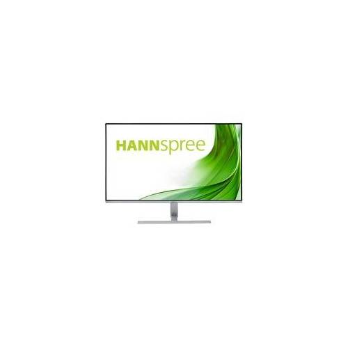 Hannspree HS 329 PQB, LED-Monitor
