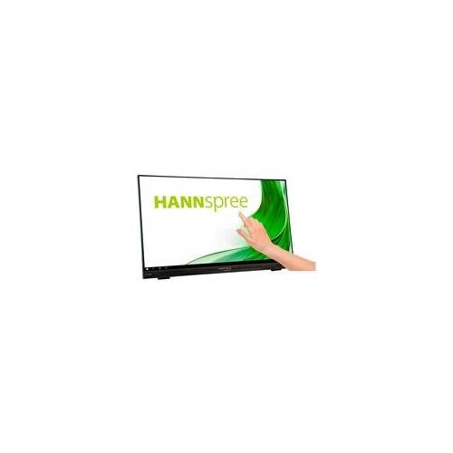 Hannspree HT 225 HPA, LED-Monitor
