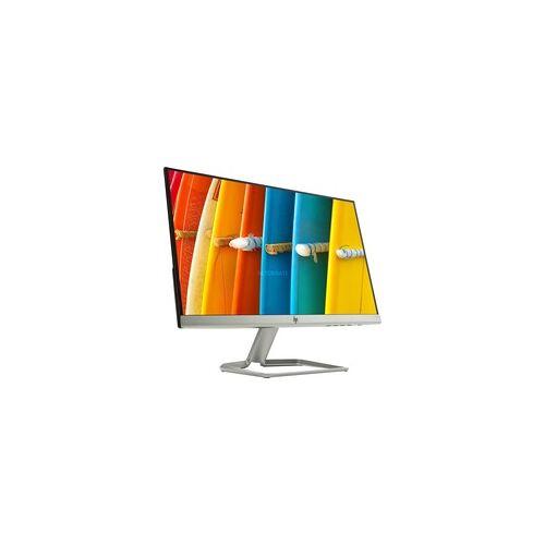 HP 22f, Gaming-Monitor