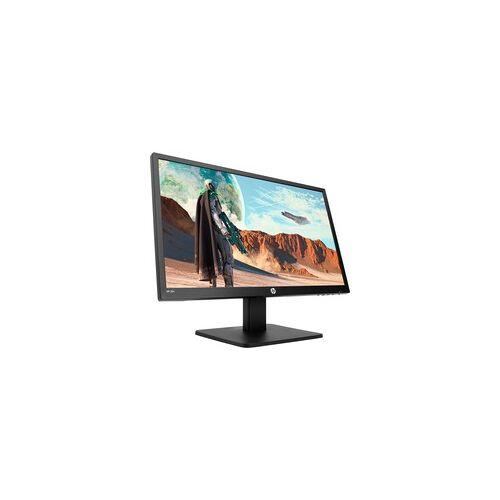 HP 22x, Gaming-Monitor