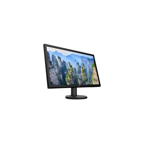 HP V24, Gaming-Monitor
