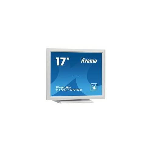 Iiyama T1731SR-W5, LED-Monitor