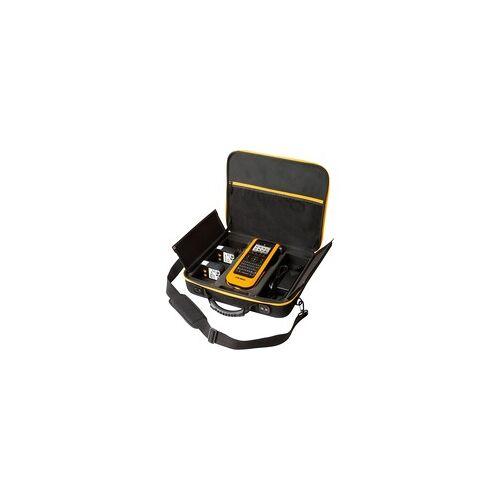 Dymo XTL 300 Kit, Beschriftungsgerät