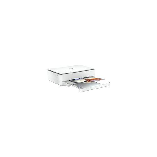 HP Envy 6020 All-in-One, Multifunktionsdrucker