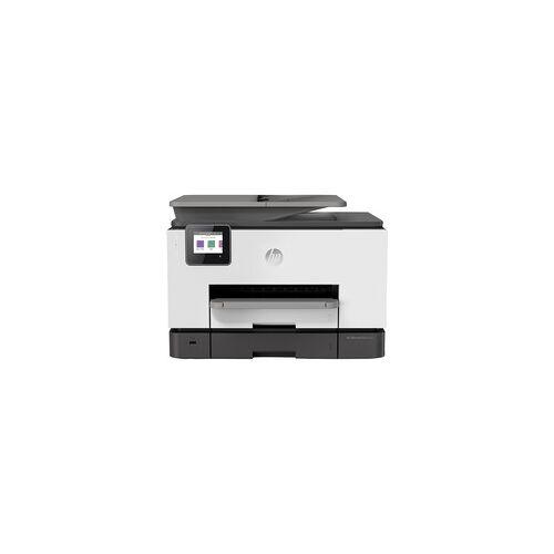 HP OfficeJet Pro 9020, Multifunktionsdrucker