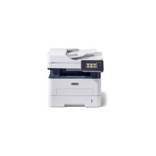Xerox B215, Multifunktionsdrucker