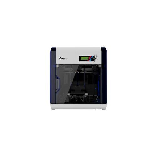 XYZprinting da Vinci 2.0 Duo, 3D-Drucker