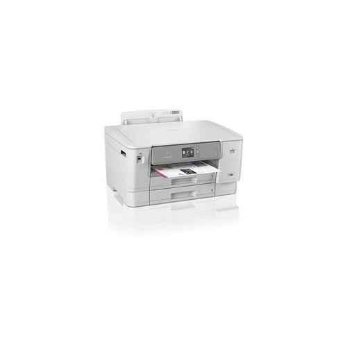 Brother HL-J6000DW, Tintenstrahldrucker