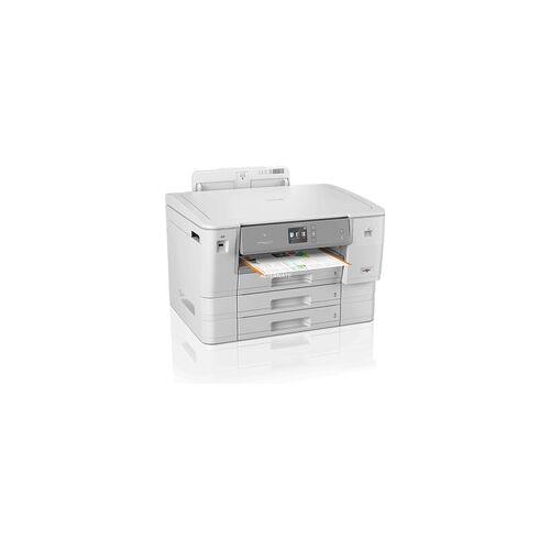 Brother HL-J6100DW, Tintenstrahldrucker