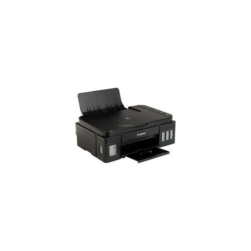 Canon PIXMA G3501, Multifunktionsdrucker