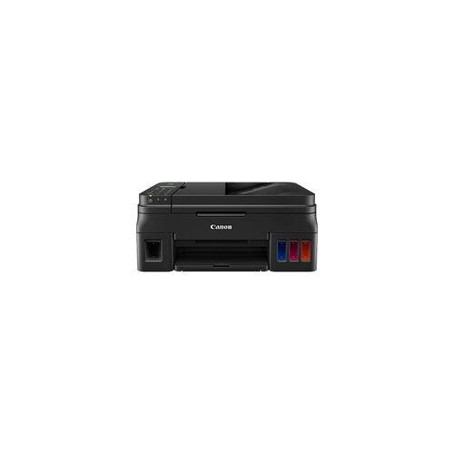 Canon PIXMA G4511, Multifunktionsdrucker