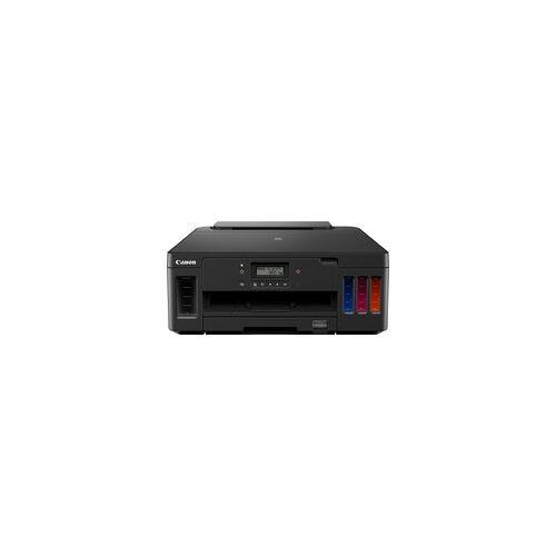 Canon PIXMA G5050, Tintenstrahldrucker