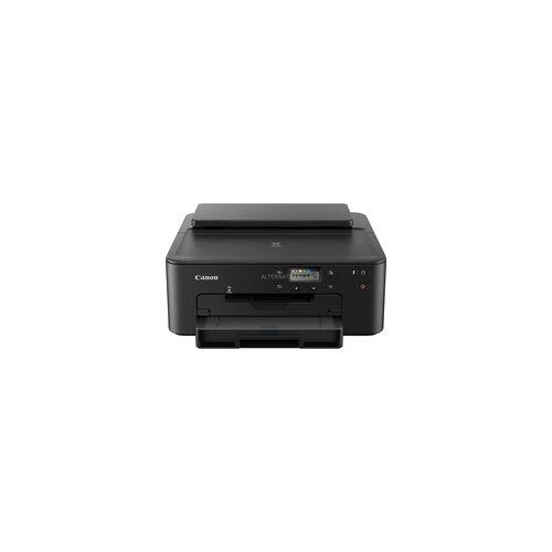 Canon PIXMA TS705, Tintenstrahldrucker