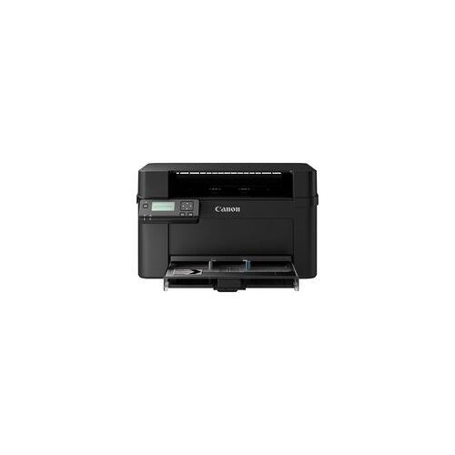 Canon i-SENSYS LBP113w, Laserdrucker