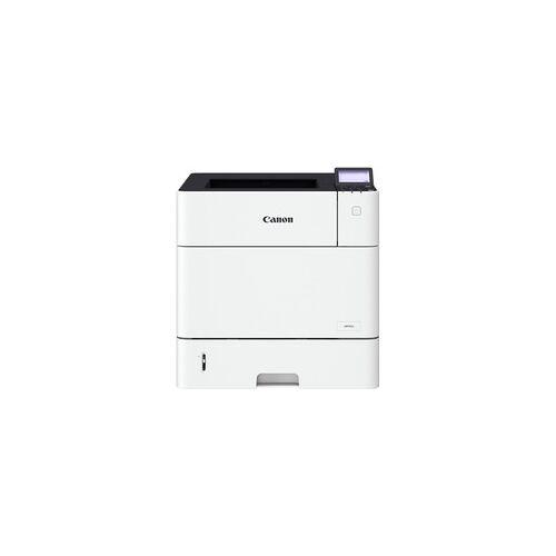 Canon i-SENSYS LBP351x, Laserdrucker