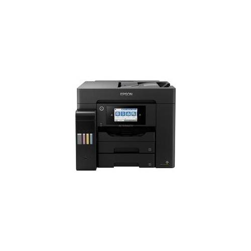 Epson EcoTank ET-5850, Multifunktionsdrucker