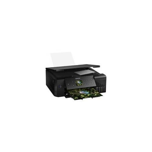 Epson EcoTank ET-7700, Multifunktionsdrucker