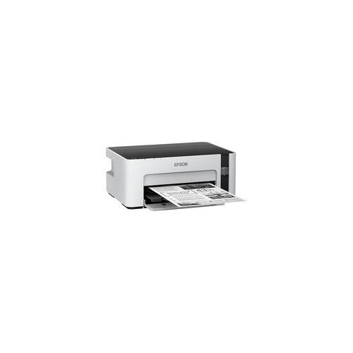 Epson EcoTank ET-M1100, Tintenstrahldrucker