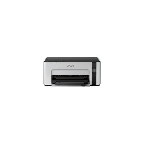 Epson EcoTank ET-M1120, Tintenstrahldrucker