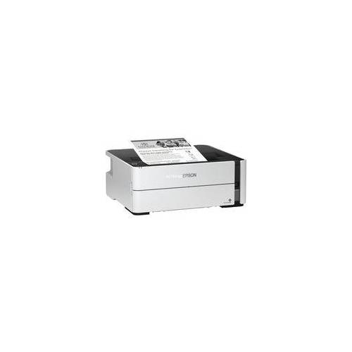 Epson EcoTank ET-M1140, Tintenstrahldrucker