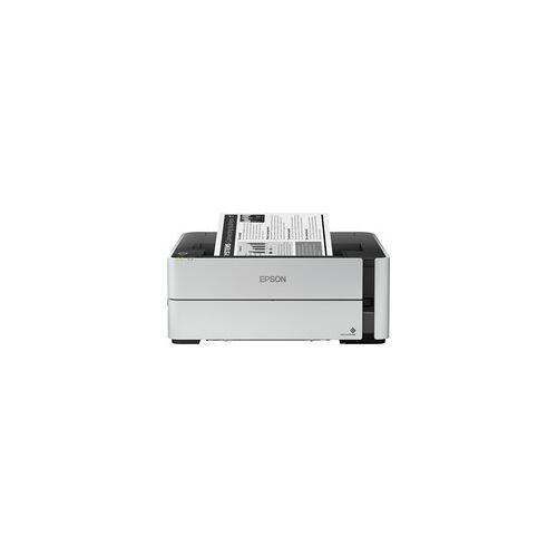 Epson EcoTank ET-M1170, Tintenstrahldrucker