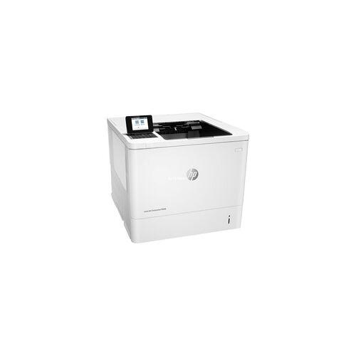 HP LaserJet Enterprise M608n, Laserdrucker