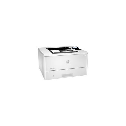 HP LaserJet Pro M404dn, Laserdrucker