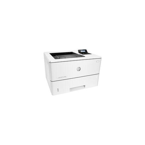 HP Laserjet Pro M501dn, Laserdrucker