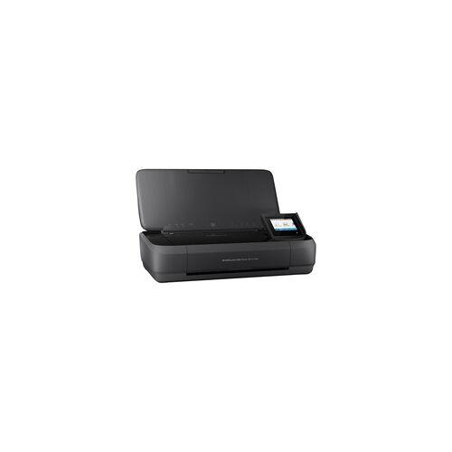 HP OfficeJet 250 Mobiler All-in-One-Drucker, Multifunktionsdrucker