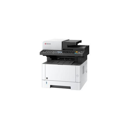 Kyocera ECOSYS M2135DN, Multifunktionsdrucker