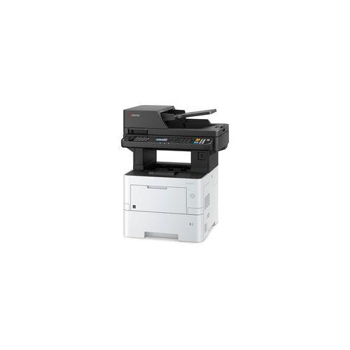 Kyocera ECOSYS M3145dn, Multifunktionsdrucker